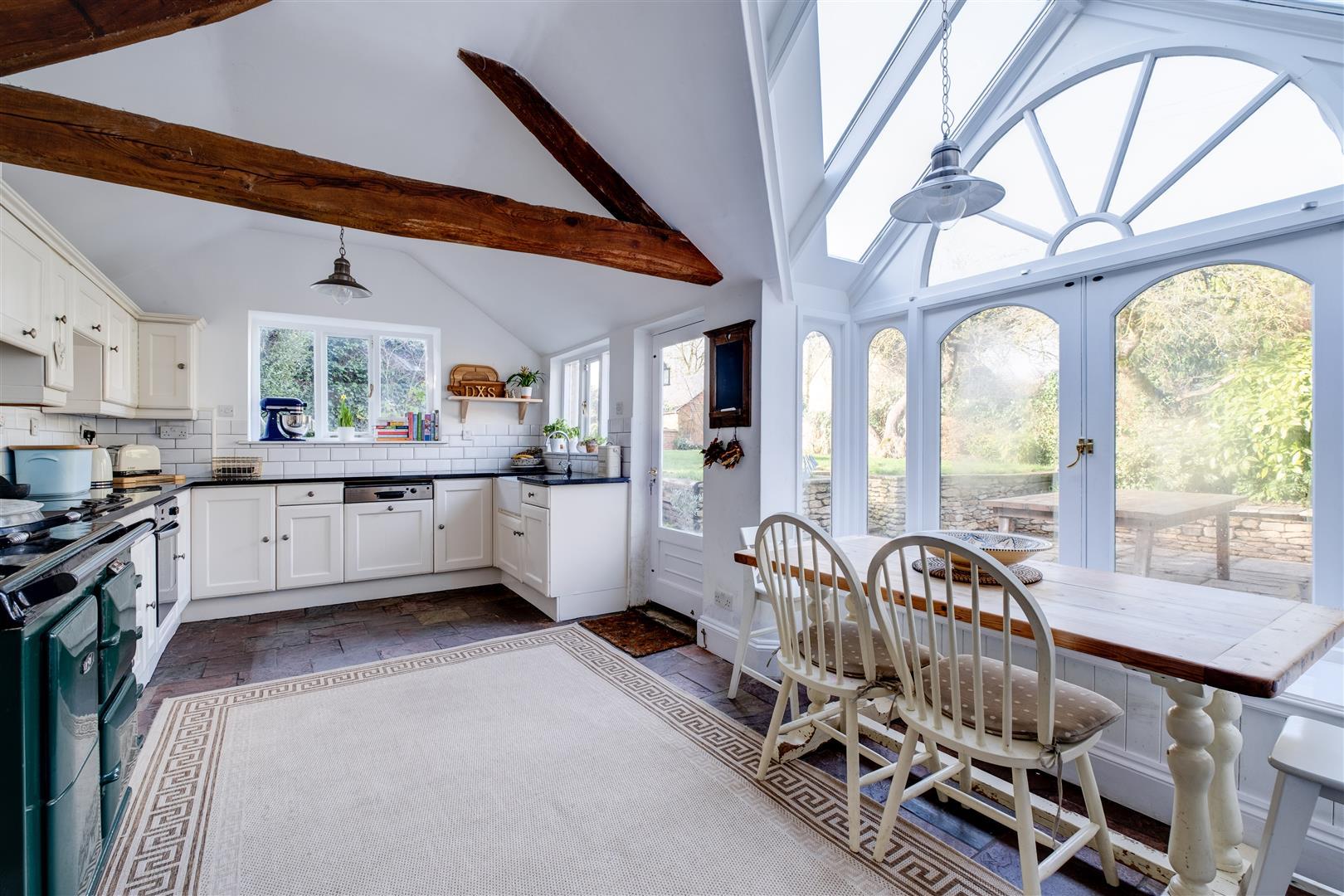 Kitchen Breakfast Room.jpg